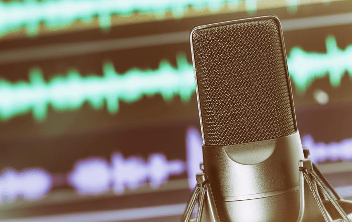 podcast_recording